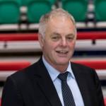 Bruce Jobson