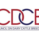 The Council of Dairy Cattle Breeding